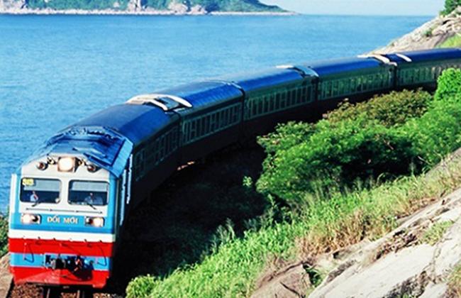 Lựa chọn phương tiện phù hợp khi đến Quảng Bình